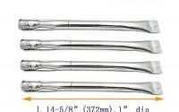 Bar-b-q-s-14251-4-pack-Replacement-Stainless-Stell-Grill-Burner-For-Bbq-Tek-Bond-Brinkmann-Part-Grill-King4.jpg