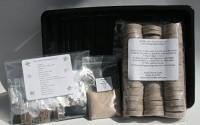 Herb-Garden-Pellet-Starter-Kit-13-Herb-Seed-Types-Bonus-Moringa-Seeds-5.jpg