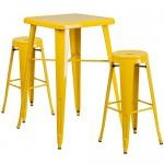 Indoor-Outdoor-Table-Set-Backless-Yellow-47.jpg