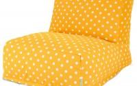 Majestic-Home-Goods-Ikat-Dot-Bean-Bag-Chair-Lounger-Citrus-43.jpg