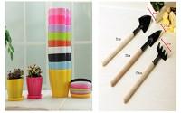 P2P-zita-5pcs-Random-Colors-Mini-Plastic-Flower-Seedlings-Nursery-Pot-3-5-Planter-and-3-Piece-Wood-Handle-Garden-Tool-Set-27.jpg