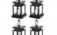 pack-Of-4-esavebulbs-Outdoor-Led-Solar-Light-solar-Powered-Waterproof-Hanging-Umbrella-Lantern-Garden-Lighting7.jpg
