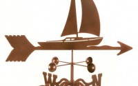 EZ-Vane-EZ1608-RF-Sailboat-Weathervane-with-Roof-Mount-23.jpg