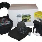 EasyPro-Pond-Products-EPK1520-Eco-Series-Kit-for-15-x-20-Pond-33.jpg