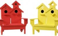 Gift-Craft-7-Inch-MDF-Adirondack-Chair-Birdhouse-Designs-Small-27.jpg