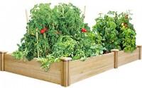 Happy-Planter-Wood-Raised-Garden-Bed-4-X-8-X-10-5-quot-6.jpg
