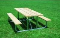 Heavy-Duty-Picnic-Table-Small-13.jpg