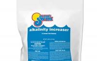 In-The-Swim-Pool-Alkalinity-Increaser-5-Lb-Bag5.jpg
