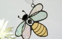 J-Devlin-Orn-175-Stained-Glass-Bee-Ornament-Window-Sun-Catcher10.jpg