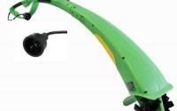 New-Power-Glide-1-3-Hp-6-quot-Cutting-Width-Corded-Electric-Garden-Tiller-cultivator9.jpg