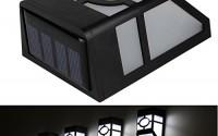 Pathway-Light-Solar-Powered-2-LED-Outdoor-Garden-Gutter-Wall-Path-Yard-Landscape-Light-Lamp-Low-Voltage-Deck-Lights-40.jpg
