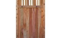 Signature-Development-3-5-ft-H-W-x-6-ft-H-H-Western-Red-Cedar-Flat-Top-Vertical-Lattice-Fence-Gate-36.jpg