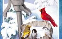 Water-Pump-Snowy-Bird-Bath-Mini-Flag5.jpg