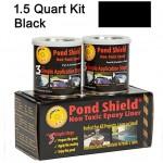 ship-From-Usa-Black-3-0-Quart-Kit-Pond-Armor-Shield-Non-Toxic-Epoxy-Sealer-Pond-Liner-Paint-item-No-e8fh4f8541134398.jpg