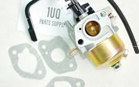 1UQ-Ship-from-USA-Carburetor-Carb-For-Sears-Craftsman-LCT-17-INCH-Rear-Tine-Tiller-917-299080-Carburetor-27.jpg