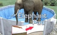 24-Ft-Round-Pool-Liner-Pad-Elephant-Guard-Armor-Shield-Padding8.jpg