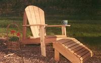 Creekvine-Designs-Cedar-Adirondack-Chair-And-Footrest-Set6.jpg