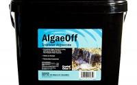 Crystalclear-Algaeoff-String-Algae-Remover-25-Lb-Bucket3.jpg