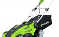 Greenworks-25142-10-Amp-16-inch-Corded-Lawn-Mower1.jpg