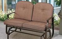 Mainstays-Wentworth-Outdoor-Glider-Bench-Seats-2-31.jpg