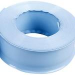 Pooline-Products-11205-50-1-1-2-inch-Backwash-Hose-50-feet10.jpg