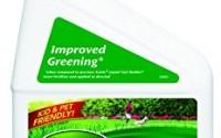 Scotts-Liquid-Turf-Builder-Lawn-Food-32-Oz-5.jpg