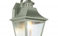 Trans-Globe-Lighting-4871-An-11-inch-1-light-Outdoor-Small-Wall-Lantern-Antique-Nickel10.jpg