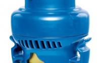 Zodiac-Mx-Flow-Regulator-for-Baracuda-Suction-Pool-Vacuums-3.jpg