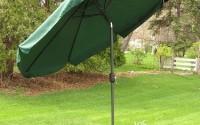 9-Foot-Deluxe-Forest-Green-Aluminum-Outdoor-Patio-Deck-Commercial-Umbrella-Tilt-24.jpg