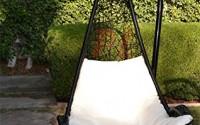 Egg-Shape-Wicker-Rattan-Swing-Bed-Chair-Weaving-Hanging-Hammock-Black-Khaki12.jpg