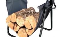 Landmann-USA-82431-Firewood-Log-Holder-with-Canvas-Carrier-25.jpg