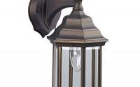 Oil-Rubbed-Bronze-Outdoor-Exterior-Wall-Lantern-Light-Fixture-Sconce-Lighting-48.jpg