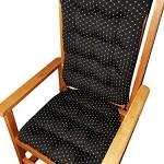 Rocking-Chair-Cushions-Tiffany-Black-amp-Gold-Diamond-Brocade-Standard-Latex-Foam-Fill-Made-In-Usa6.jpg
