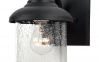 Sea-Gull-Lighting-Lambert-Hill-84068-12-1-Light-Outdoor-Wall-Fixture-28.jpg