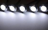 Triprel-Inc-Elegent-10-Pack-LED-Recessed-Deck-Lighting-Fixture-COOL-WHITE-10.jpg