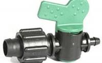 Valved-Drip-Tape-Irrigation-Takeoff-Fitting-Tl-a2-tv5b250-1-4-quot-Barb-X-5-8-quot-Tape-W-valve-Adaptor-50-12.jpg