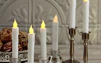 12PCS-Creative-LED-Smokeless-Illuminating-Candles-Sleeping-Lamp-Warm-Nightlight-Home-Decor-warm-white-small-size-28.jpg