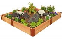 Frame-It-All-Two-Inch-Series-Cedar-Raised-Garden-Bed-Kit-8-x-8-x-12-25.jpg