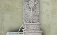 HENRI-STUDIO-Lion-Wall-Cascade-Fountain-24.jpg