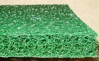 Matala-Filter-Sheet-media-Mat-green-14-quot-X-24-quot-for-Koi-Pond-Filtration4.jpg