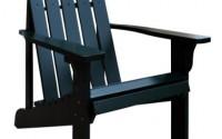 Shine-Company-Rockport-Adirondack-Chair-Dark-Green21.jpg