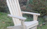 Songsen-Kid-s-Outdoor-Log-Wood-Adirondack-Lounge-Chair-Patio-Deck-Garden-Furniture-Natural-0.jpg