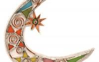 Stained-Glass-Moon-Suncatcher-27.jpg
