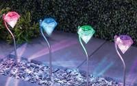 Sunstar-Stainless-Diamond-Solar-Lawn-Light-For-Garden-Led-Solar-Light-Outdoor-Yard-Lighting-Colorful-24.jpg