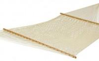 Generic-Large-Duracord-Rope-Hammock-Oatmeal2.jpg