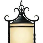 Hinkley-Lighting-1142OL-Casa-Outdoor-Ceiling-Light-29.jpg