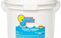 In-The-Swim-3-Inch-Pool-Chlorine-Tablets-25-Lbs-1.jpg