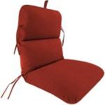 Jordan-Manufacturing-Outdoor-Replacement-Chair-Cushion-Husk-Texture-Brick-1.jpg