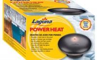 Laguna-Powerheat-Heated-De-icer-For-Ponds-315w1.jpg