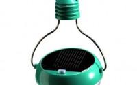 Sun-Energy-S200-Eco-Plus-Rainproof-amp-Portable-Solar-Powered-Led-Lantern-Light-Bulb-50-Brighter-Than-Nokero1.jpg